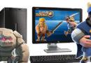 Clash Royale na PC
