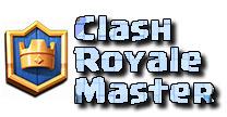 ClashRoyaleMaster.sk