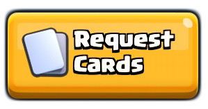 Request Cards