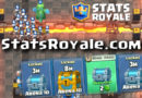 StatsRoyale.com